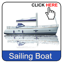 Select Sailing Boat